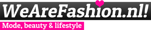 WaAreFashion logo