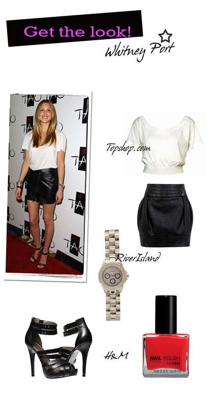 get-the-look-whitney-Port