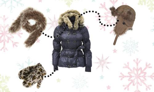 winterproof!