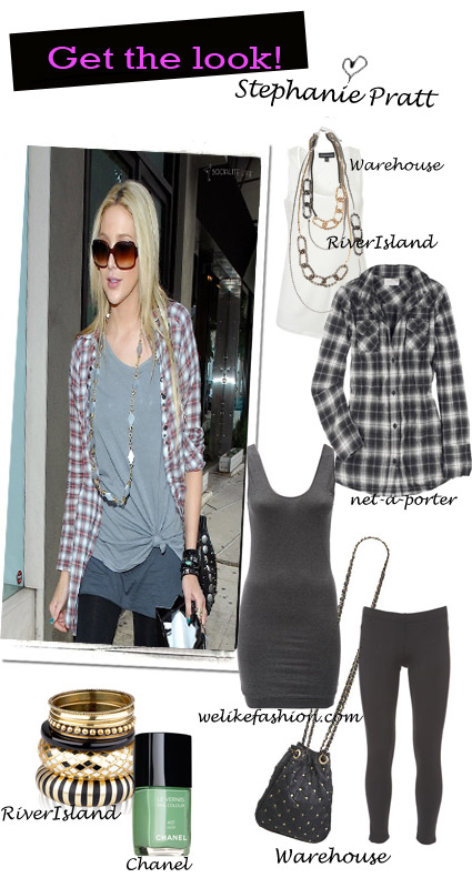 get-the-look-stephanie-pratt