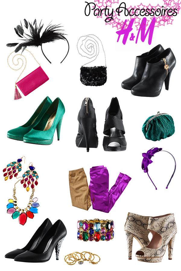 party-accessoires-nieuw1