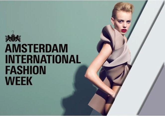 AmsterdamFashionweek