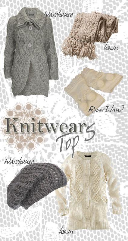 knitweartop5