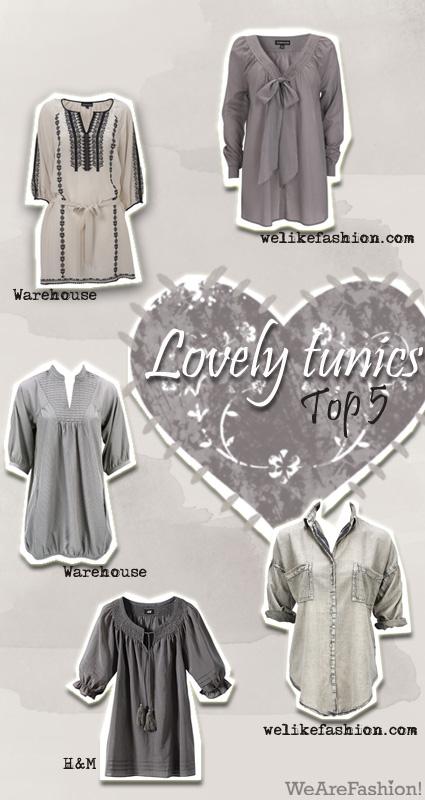 top-5-tunics