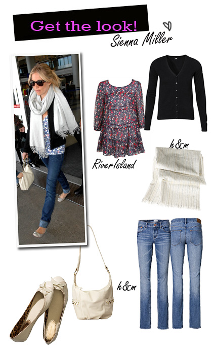 get-the-look-Sienna-Miller