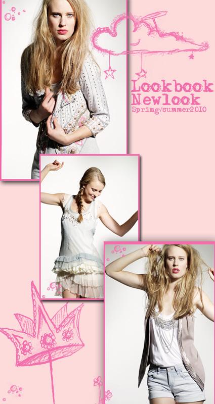new-lookbook