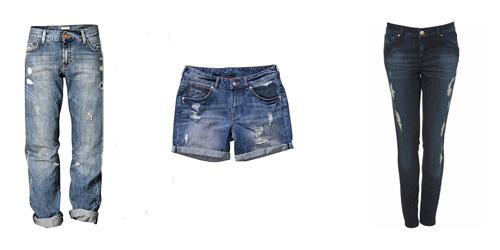 versleten-jeans