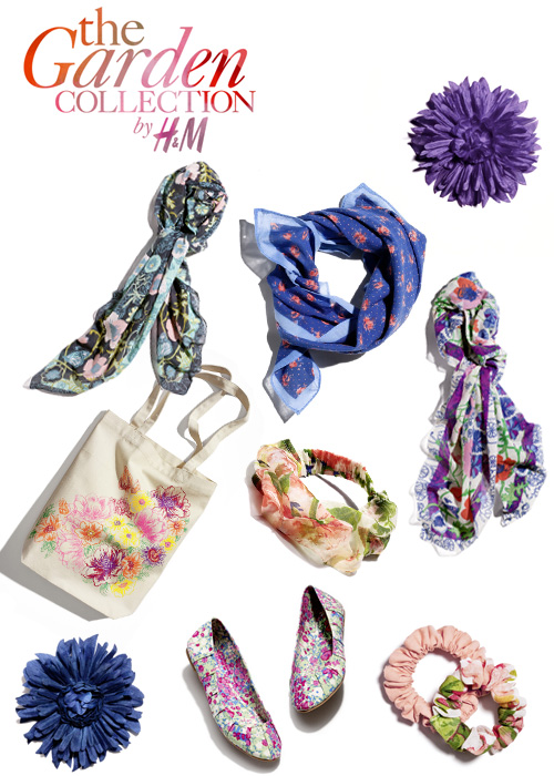 garden-collectie-accessoires