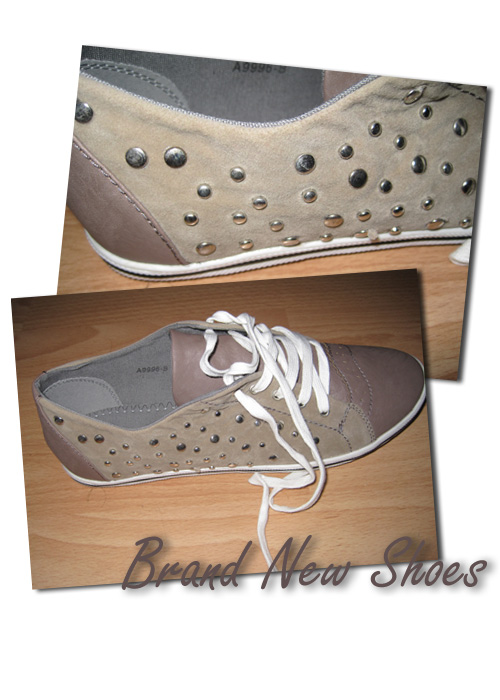 brand-new-shoes