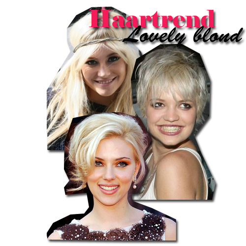 haartrend-lovely-blond