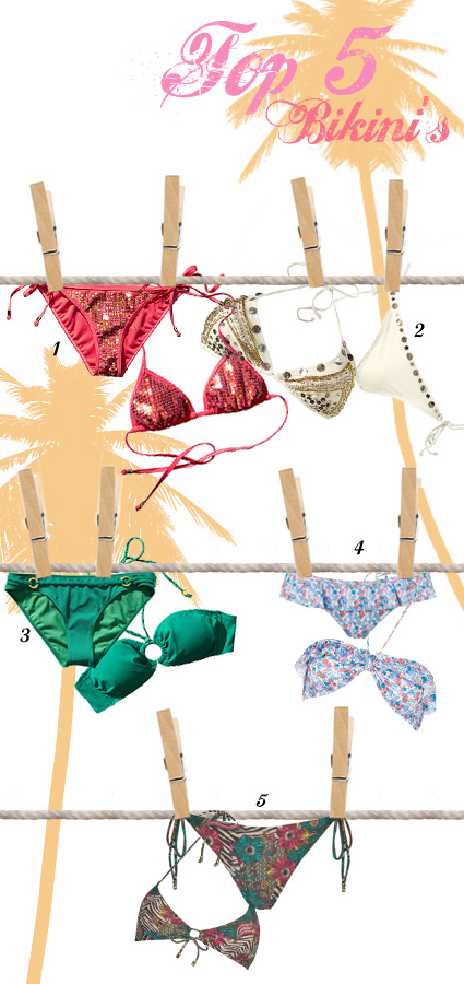 top5-bikini