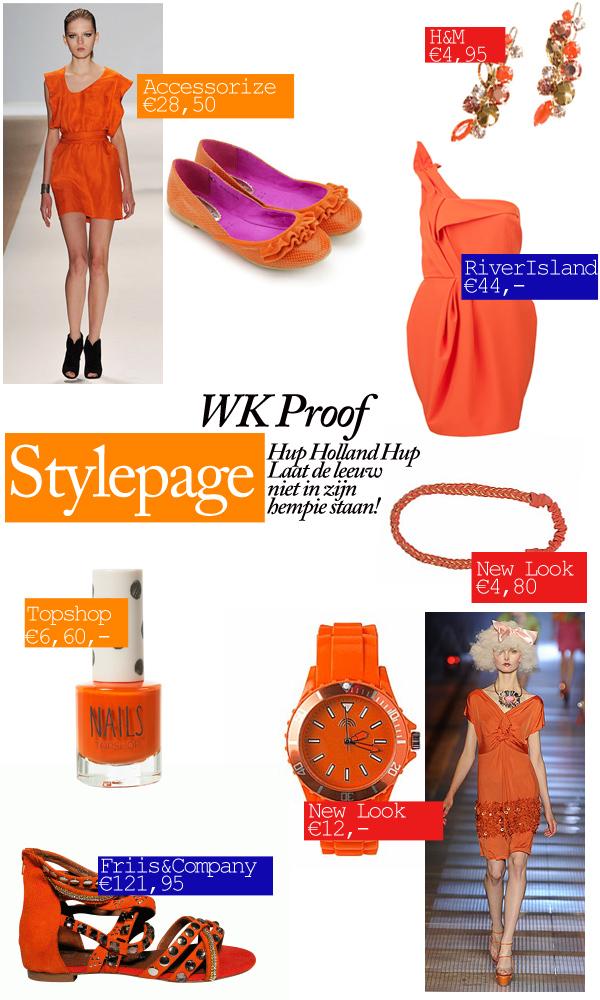 stylepageorange