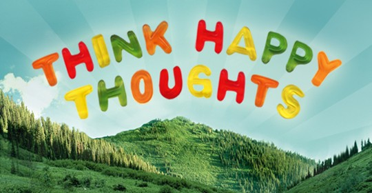 think-happy-thoughts (1)