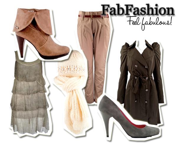 Trendy Kleding.Fab Fashion Voor Trendy En Betaalbare Kleding P S Door Sanne