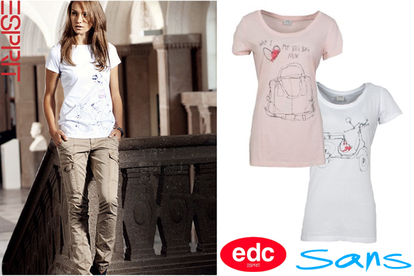Jeans and fashion actiecode