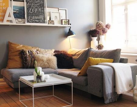 Zomer Interieur Inspiratie : Interieur inspiratie mijn stijl p.s. door sanne
