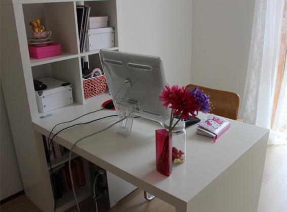 Boekenkast met bureau ikea. fabulous tonnes voor een ikea pax kast