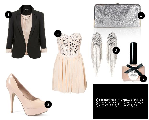 party wear dames
