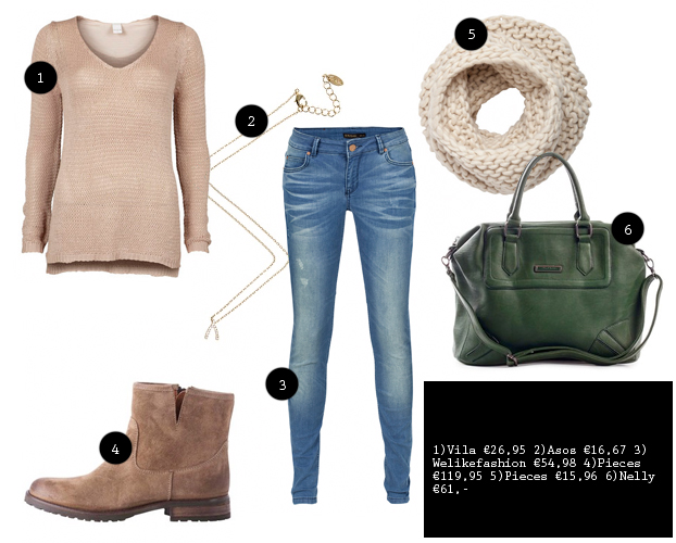 Een Warme Winter : Leuke warme winter outfits p s door sanne