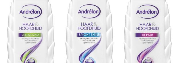 andrelon01