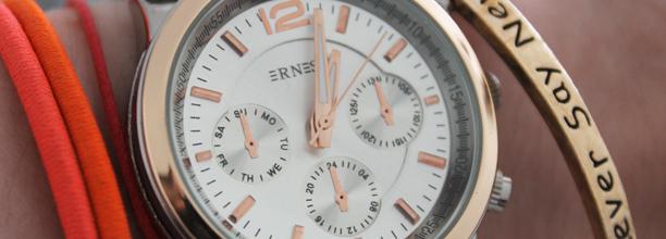 horloge01