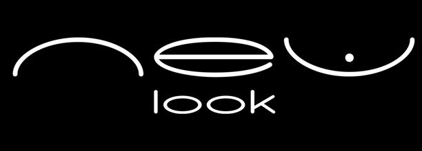 newlook01