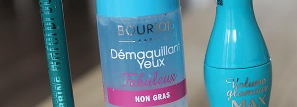 bourjois00001