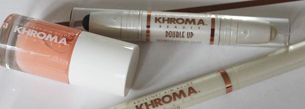 khroma12