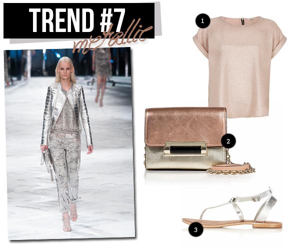 Fashion trends sneak peek voor lente zomer 2014  2   P.S. door Sanne 0c00287499c