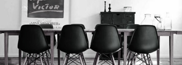 Interieur shopping 1 p s door sanne for Interieur opleiding