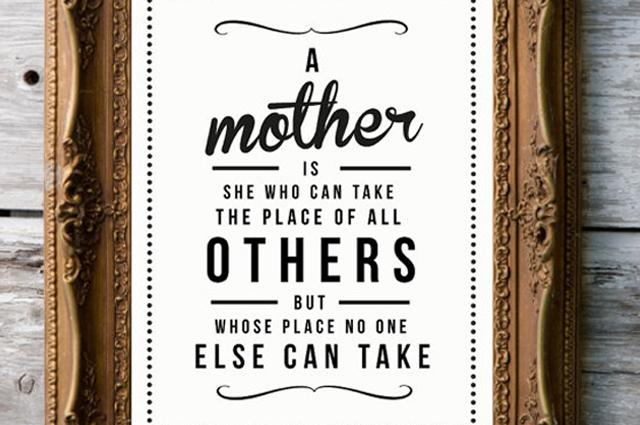 moederdag4