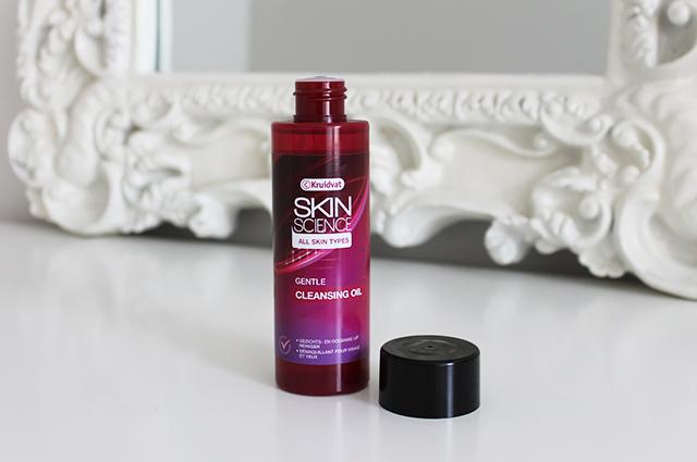 skin8