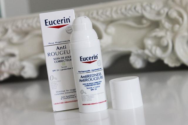 euceirn12