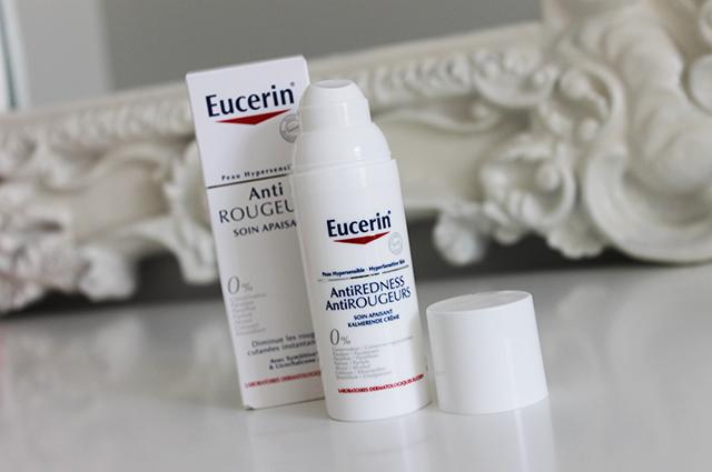 eucerin8