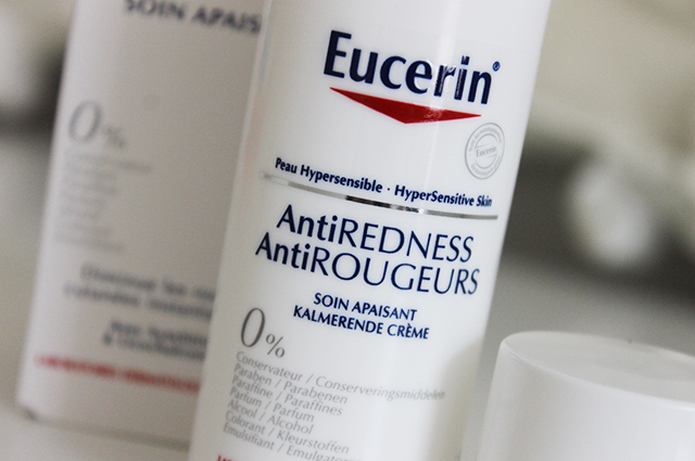 eucerin9