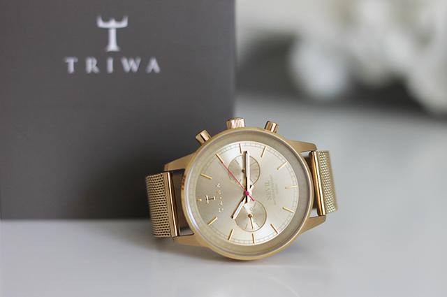 triwa1