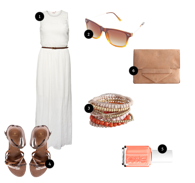 zomeroutfit2