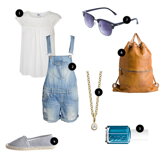 zomeroutfit3