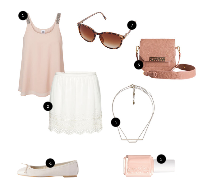 zomeroutfit5