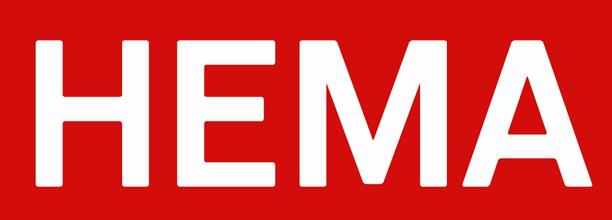 hema101