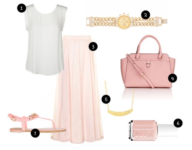 fashionzomer1