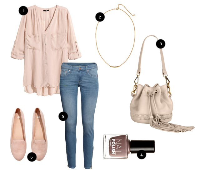 outfit301