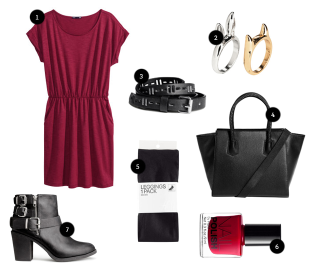 outfit302