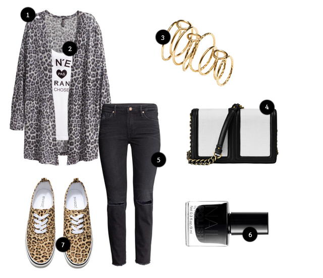 outfit303