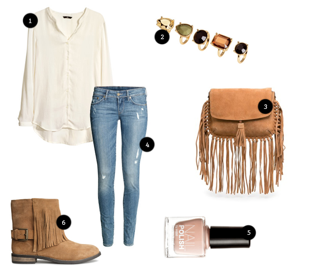 outfit304