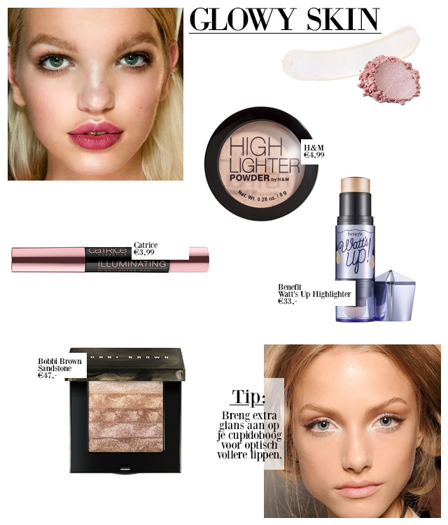beautytrend4