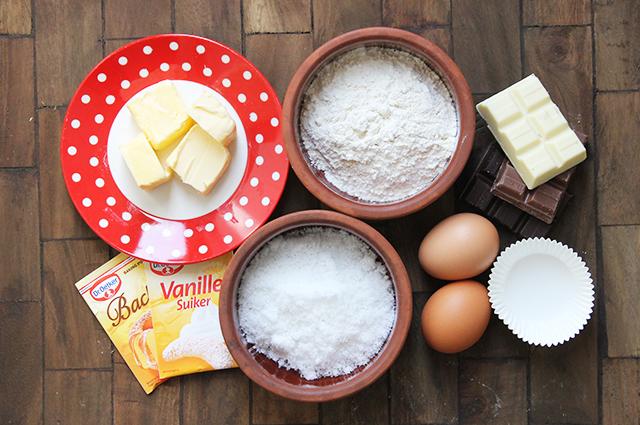 muffin1