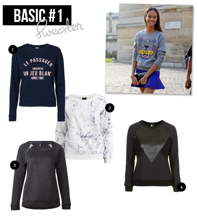 basic-sweater1