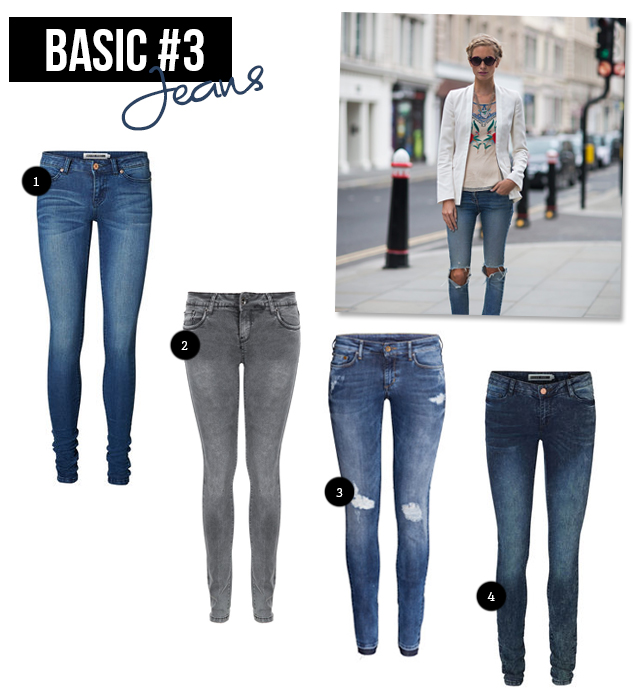 jeansbasic