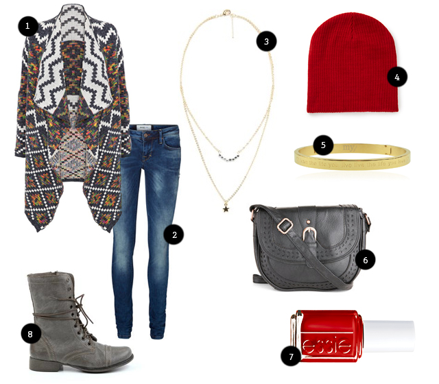 winteroutfit1